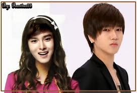 yewook cople